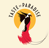 Taste of Paradise (TAS) Pty. Ltd.