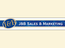 JB Sales and Marketing