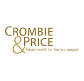 Crombie and Price Ltd