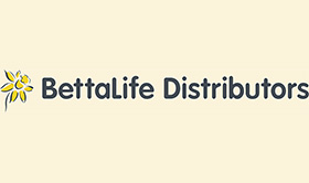 BettaLife Distributors